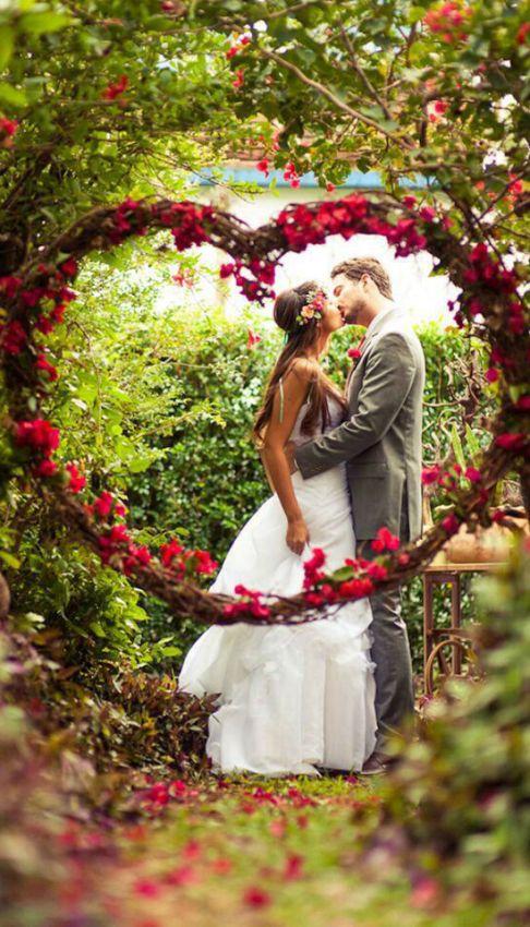 garden-wedding-decoration65