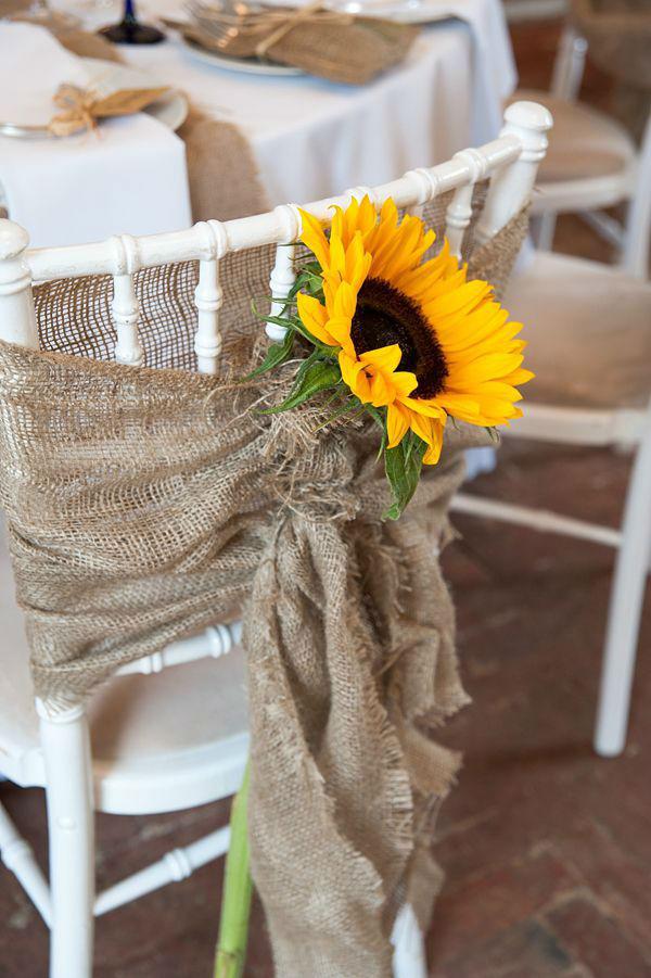 garden-wedding-decoration72