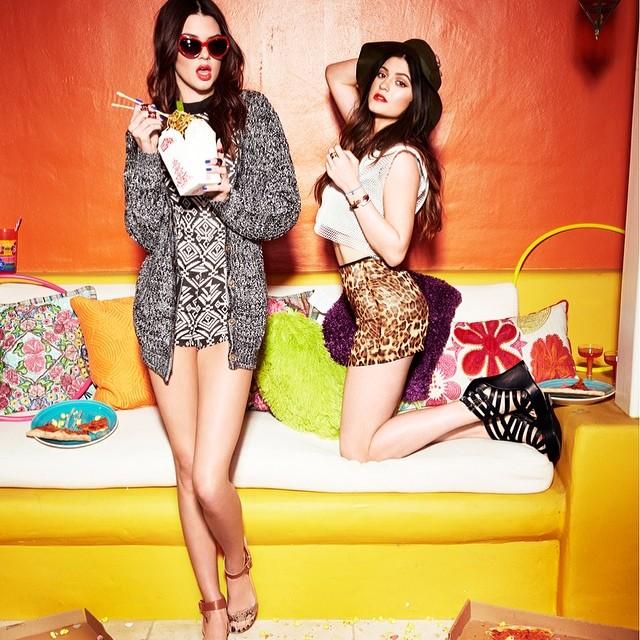Kendall-Kylie-for-Madden-Girl