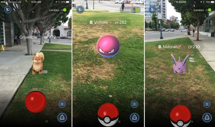 pokemon-go-nick_statt-screenshots-1.0.jpg