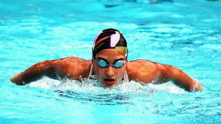 NATACION-Panamena-Juegos-Panamericanos-Toronto_556327.jpg