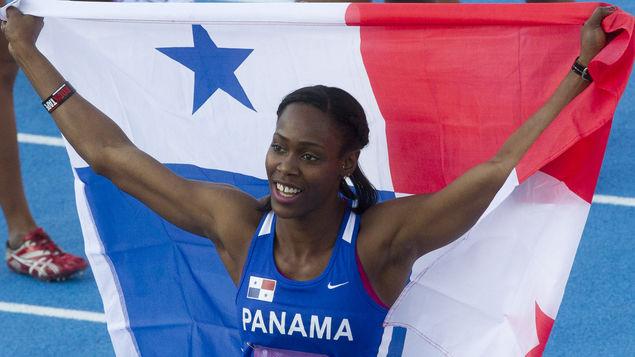 Panamena-Olimpicos-Janerio-Challenge-BeijingFotoAFP_MEDIMA20150521_0049_24.jpg