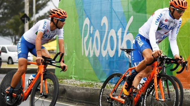 Vincenzo-Nibali-Juegos-Olimpicos-Janeiro_MEDIMA20160806_0201_5.jpg